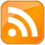 Subscribe to American Banking News RSS Feed