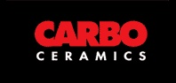 Carbo Ceramics logo