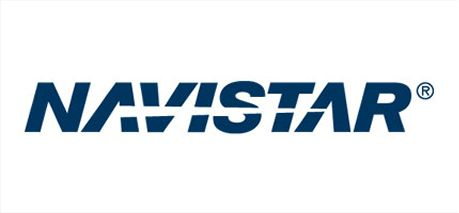 Navistar International Corp logo