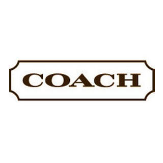 Coach Inc logo