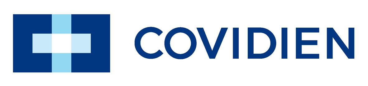 Covidien Ltd logo