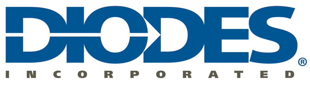 Diodes Incorporated logo
