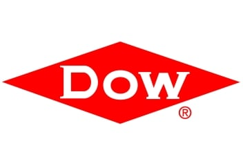 Dow Chemical Co logo