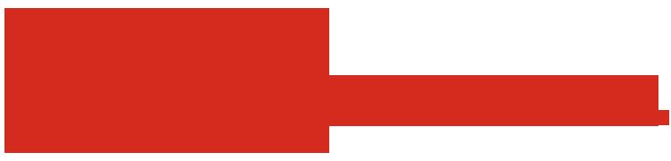 Ingersoll-Rand PLC logo
