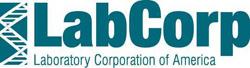 Laboratory Corporation of America Holdings logo