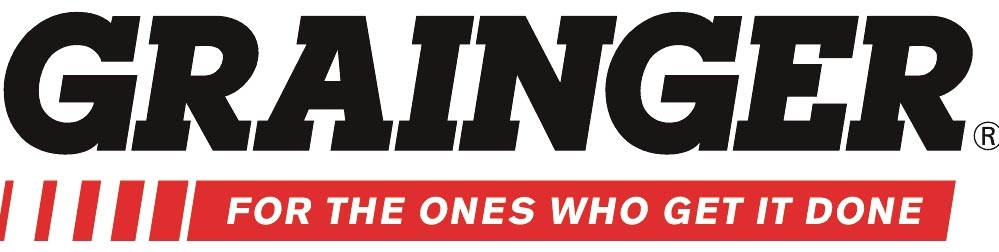 W W Grainger logo
