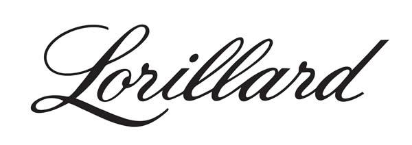 Lorillard LLC logo