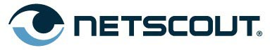 NetScout Systems logo