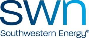 Southwestern Energy Company logo