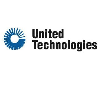 United Technologies Co. logo