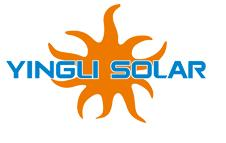 Yingli Green Energy Hold. Co. Ltd. logo