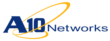 A10 Networks Inc logo