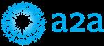 A2A SpA logo