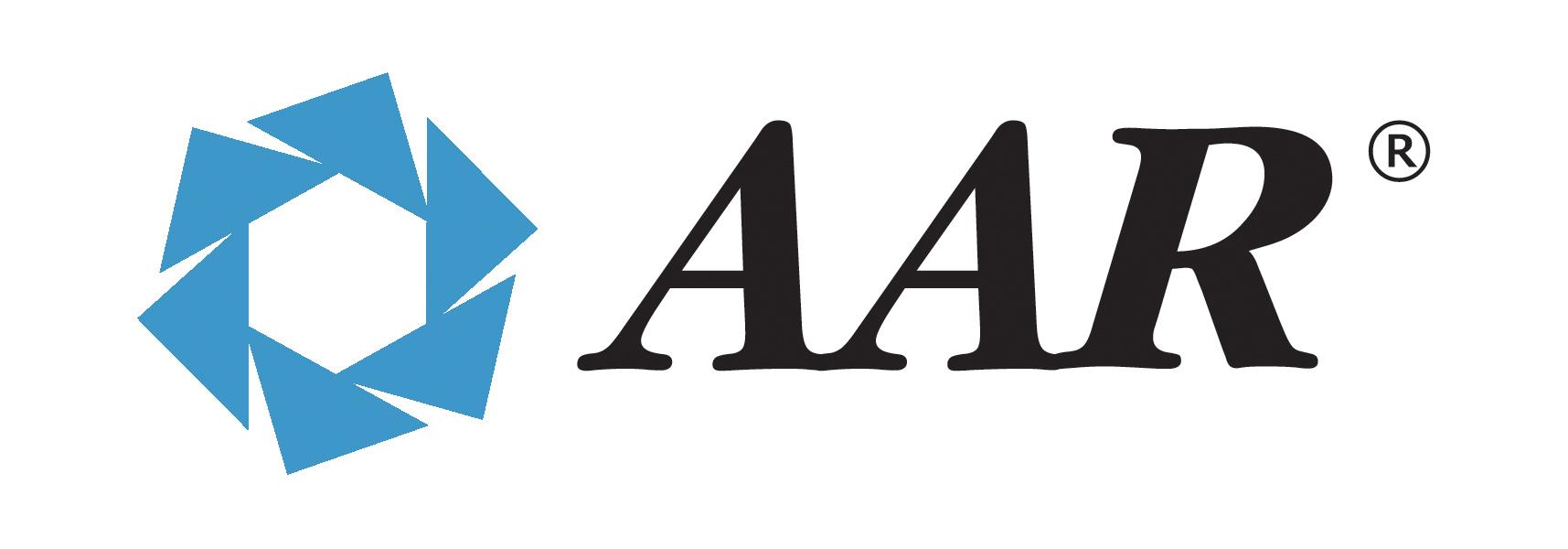 AAR Corp. logo