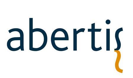 Abertis Infraestructuras SA logo