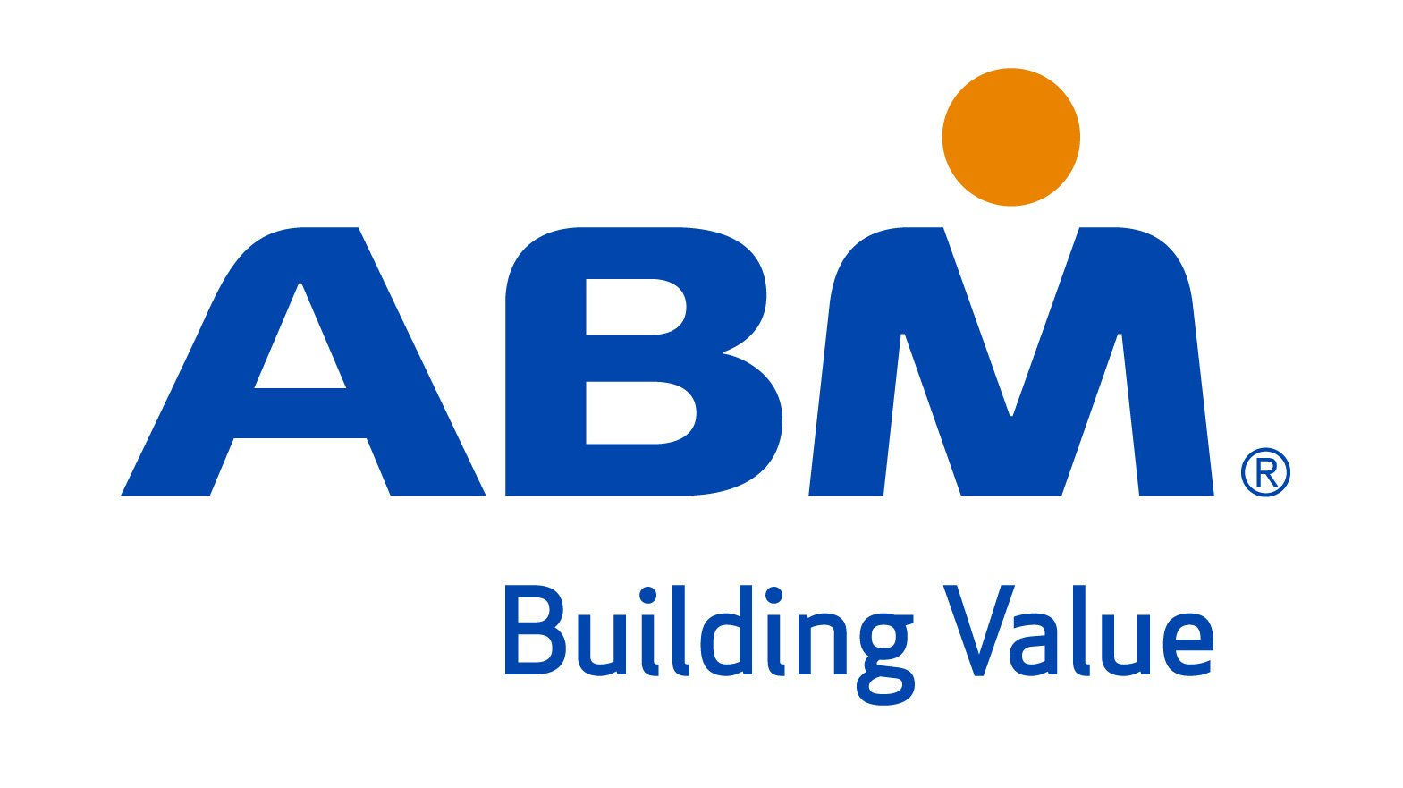 ABM Industries, Inc. logo