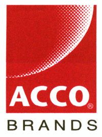 ACCO Brands Corp. logo