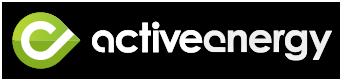 Active Energy Group PLC logo