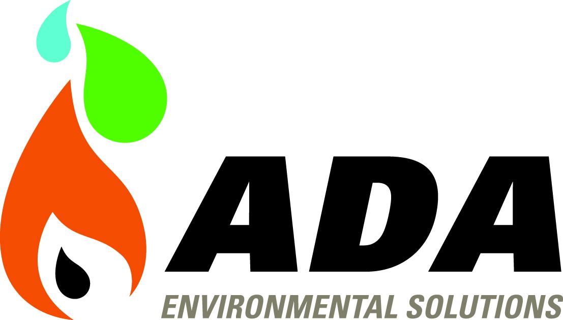 Advanced Emissions Solutions logo