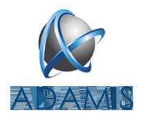 Adamis Pharmaceuticals Corp logo