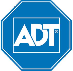 ADT Corp logo