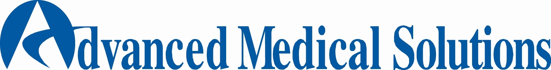 Advanced Medical Solutions Group plc logo