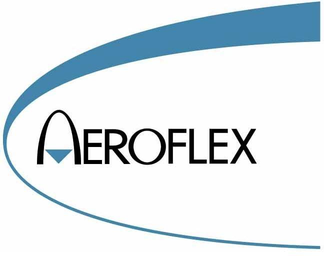 Aeroflex Holding Corp logo