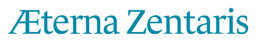 AEterna Zentaris logo
