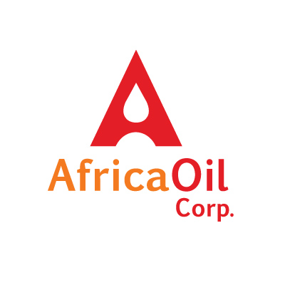 Africa Oil Corp logo