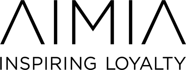 Aimia logo