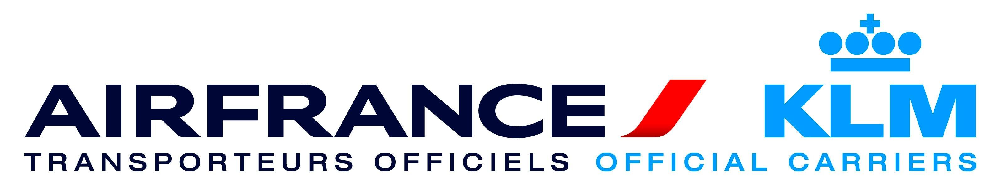 Air France-KLM SA logo