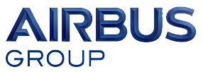 Airbus Group SE logo
