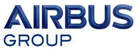 Airbus SE logo