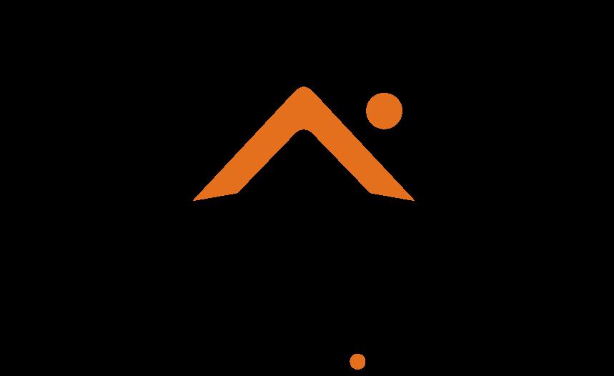 AlarmCom Hldg logo