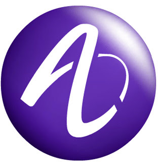 Alcatel-Lucent SA logo