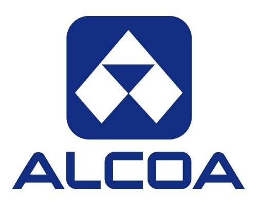 Alcoa Corp logo