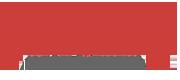 Alcobra Ltd logo