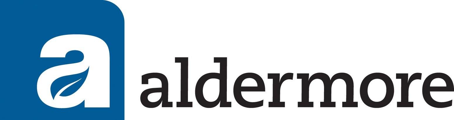 Aldermore Group PLC logo