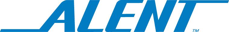 Alent PLC logo