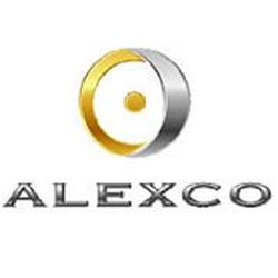 Alexco Resource Corp. logo