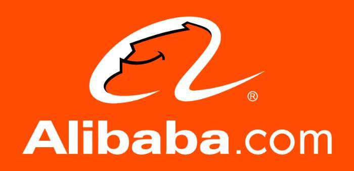 Alibaba Group Holding Limited logo