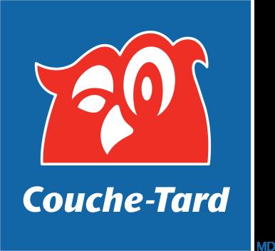 Alimentation Couche Tard logo