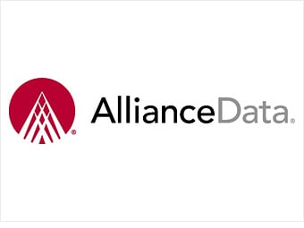 Alliance Data Systems Corporation logo