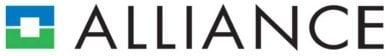 Alliance Pharma plc logo