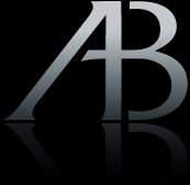 AllianceBernstein Holding LP logo