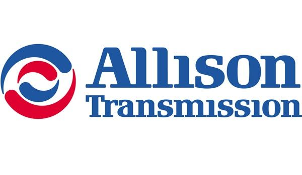 Allison Transmission Holdings logo