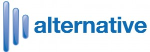 Alternative Networks Plc logo