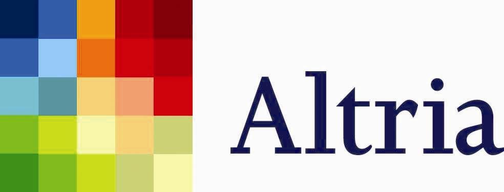 Altria Group logo