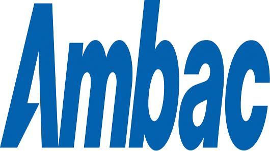 Ambac Financial Group logo