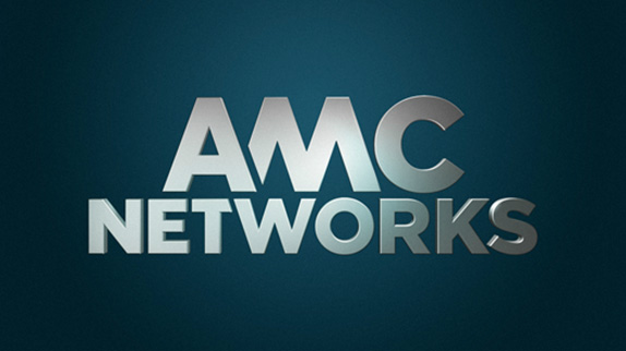 AMC Networks Inc logo